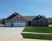 Lot 682 Stone Ridge Canyon, Wentzville image