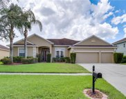 3699 Peace Pipe Way, Clermont image