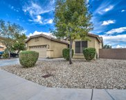 3723 S 102nd Lane, Tolleson image