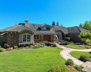 27466 Sunrise Farm Rd, Los Altos Hills image