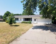 4790 Crestwood Avenue, Holland image
