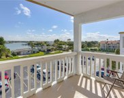 17105 Gulf Boulevard Unit 414, North Redington Beach image