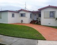 5929 Sw 16th Ter, West Miami image