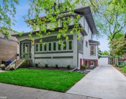 1726 West Jarvis Avenue, Chicago image