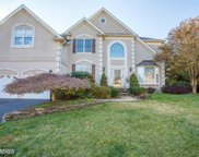 5594 TOURNAMENT DRIVE, Haymarket image