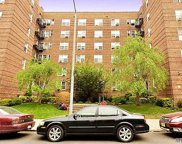 88-01 35th Avenue, Jackson Heights image