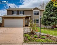 5015 Old Fountain Boulevard, Colorado Springs image