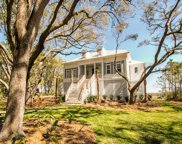 615 Parrot Point Drive, Charleston image
