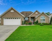 1110 Coral Sand Dr., North Myrtle Beach image