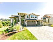 14128 SE TARNAHAN  CT, Happy Valley image