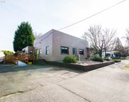1400 NE 37TH  AVE, Portland image