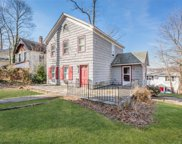 271 woodbine Ave, Northport image