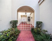 3781 Columbus Way, Cooper City image
