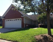 655 Ansley Way, High Point image