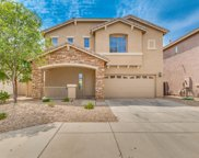 2216 S 83rd Lane, Tolleson image
