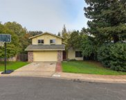 2209 Broad River Court, Rancho Cordova image