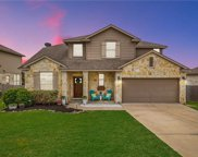 17609 Sly Fox Drive, Dripping Springs image