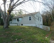 1349 E Moody Ave, Knoxville image