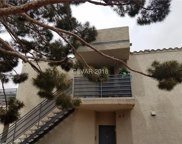6250 West FLAMINGO Road Unit #148, Las Vegas image