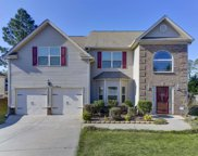623 Kaymin Hill Court, Lexington image