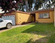632 Alvarado Ct, Salinas image