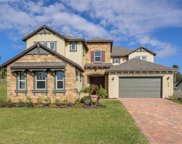 4068 Longbow Drive, Clermont image