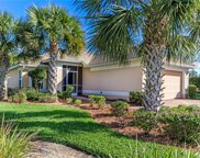 2453 Hopefield CT, Cape Coral image