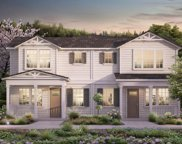 10 Chives Way, Walnut Creek image
