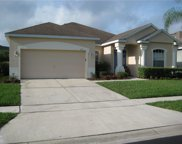 213 Tavestock Loop, Winter Springs image