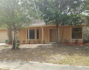 1100 Santa Cruz Way, Winter Springs image