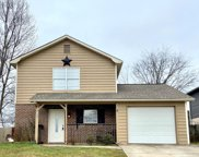 1305 Middlesettlements Rd, Maryville image