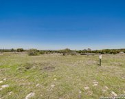 LOT 88 Sabinas Ridge Rd, Boerne image