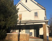2845 Guilford  Avenue, Indianapolis image