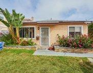 2203  Warfield Ave, Redondo Beach image