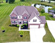 8298 Dumfries  Drive, Brownsburg image