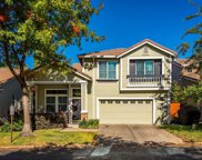 367  Coventry Circle, Folsom image