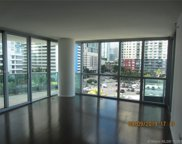 1331 Brickell Bay Dr Unit #502, Miami image