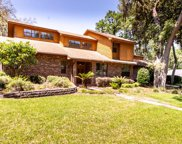 4216 OLD MILL COVE TRL W, Jacksonville image