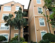 2785 Almaton Loop Unit 105, Kissimmee image