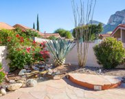 221 E Highcourte, Oro Valley image