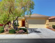 7164 FAIRWIND ACRES Place, Las Vegas image