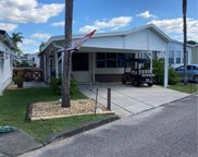 9000 Us Highway 192 Unit 202, Clermont image
