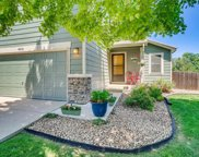 8414 Coralberry Court, Parker image