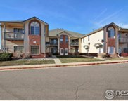 5151 29th St Unit 605, Greeley image