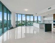701 N Fort Lauderdale Beach Blvd Unit #505, Fort Lauderdale image