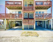 5 Texas Avenue Unit #Unit B, Carolina Beach image