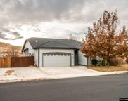 3341 Waterfield Dr, Sparks image