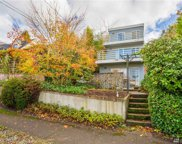 5345 SW Admiral Wy, Seattle image