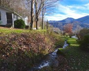 458  Rich Cove Road, Maggie Valley image