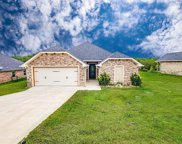 2203 Steepleridge Circle, Granbury image